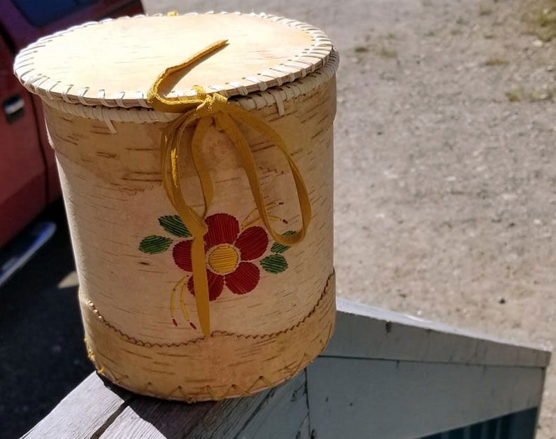 basket-birch