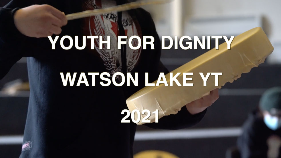 youth-for-dignity-video-frame